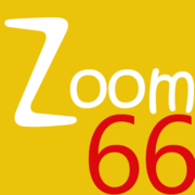 zoom66__zoom66.png