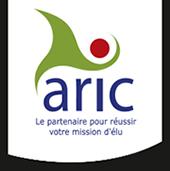 image Logo_0_0.png (15.8kB)