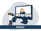 atelier2enquetercommecolumbo_replay_atelier_v3-1-.png