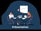 documentdepresentationdelatelierpasdeb_presentation-1-.png