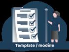 tramedequestionnairedesatisfactionachaud_template-1-.png