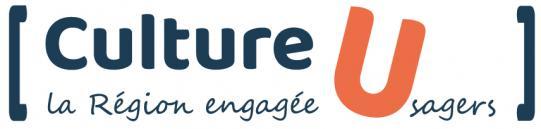 image logo_culture_u.jpg (65.8kB)