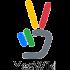 logo yeswiki Lien vers: PagePrincipale