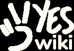 image logo_yeswiki_blanc_transp.png (43.8kB)