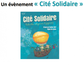 image festival_cit_solidaire.png (0.1MB)