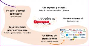 image la_fabrique.png (0.1MB)