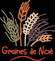 image logograinesdenoe.png (60.4kB)