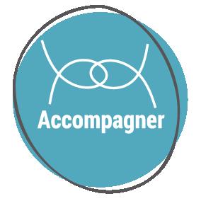logo.png (11.3kB) Lien vers: http://universitevignevin.fr/wakka.php?wiki=PagePrincipale#intro-img