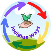 image Logorondgofb.png (85.3kB)