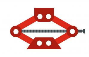 image Logo_CRIC_Rouge_resserr.jpg (69.2kB)