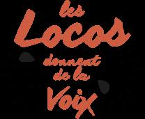 image Copie_de_Les_Locos_donnent_de_la_voix_transparent.png (46.6kB)