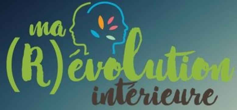 image logo.jpg (21.0kB)