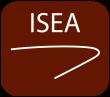 image ISEAlogo.png (13.7kB)