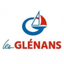 image logo_glenans.jpg (6.9kB)
