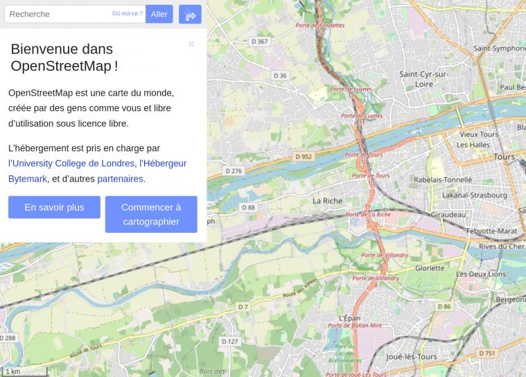 image Screenshot_20210303_OpenStreetMap.png (2.4MB)