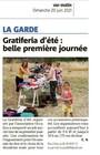 gratiferiadetebellepremierejournee_gratiferie_ete21_var-matin2.jpeg