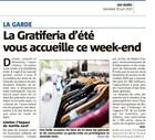 lagratiferiadetevousaccueilleceweekend_gratiferie_ete21_var-matin1.jpeg