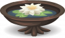 image waterlily576167_640.png (0.2MB)