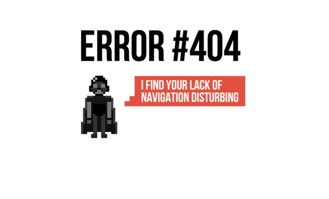 image androiddev101.jpg (22.7kB)