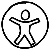 Accessibilité Lien vers: https://bimestriel.framapad.org/p/num