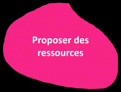 image proposer_rose.png (39.2kB) Lien vers: DemAndes