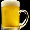 image Beer_mug_transparent.png (3.5MB)