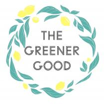 image Logo_TGG__Fond_blanc.jpg (0.3MB) Lien vers: https://thegreenergood.fr