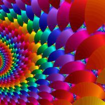image rainbowsun1530195405wf1.jpg (0.7MB)