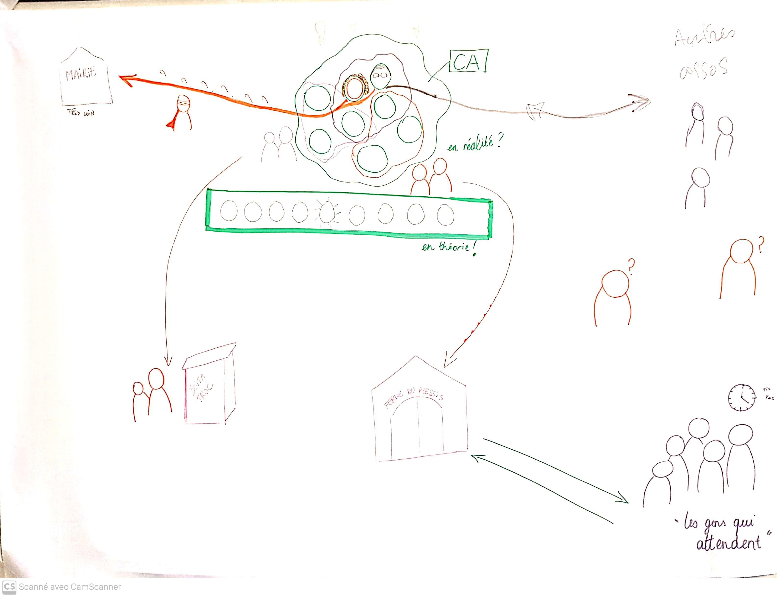 image Transistore_20_fvrier_21_2.jpg (0.2MB)